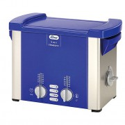 Ultrasonic cleaners Elmasonic S30H