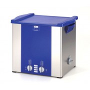 Ultrasonic cleaners Elmasonic S120H
