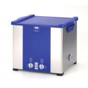Ultrasonic cleaners Elmasonic S180H