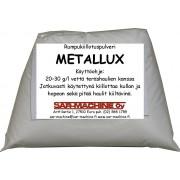 Metallux