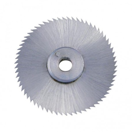 Replacement saw for ring sawing pliers