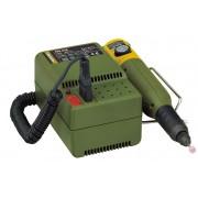 MICROMOT mains adapter NG 2/S