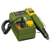 MICROMOT mains adapter 2/E