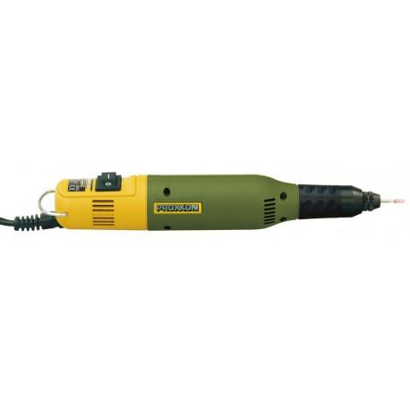 Mill/drill unit MICROMOT 50