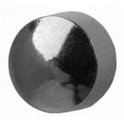 Studex ensikorvakorut, titaani pallo, kiillotettu