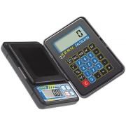 KERN pocket balance CM 320-1N