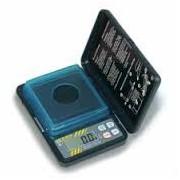 KERN pocket balance CM 500-GN1