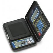 KERN pocket balance CM 1K-1N