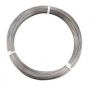 BERGEON piano wire