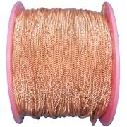 Brass wire 2 mm