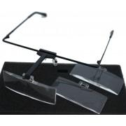 JSP magnifier Lo314