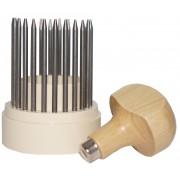 Beading tool set 23 pcs