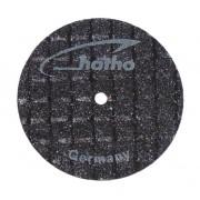 Fiber disc, 25x0,3 mm