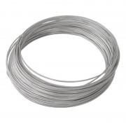 AUGUSTA piano wire