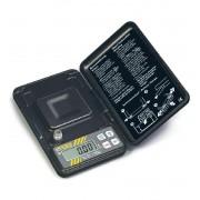 KERN pocket balance CM 150-1N