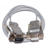 KERN interface cable RS-232  no. 572-926