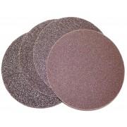 Foredom aluminium oxide abrasives no. 5640
