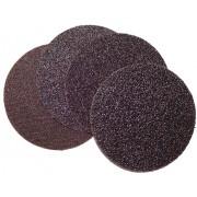 Foredom aluminium oxide abrasives no. 5630