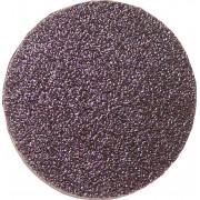 Foredom aluminium oxide abrasives