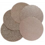Foredom flex abrasives abrasives no. 5750