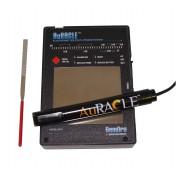 GemOro AuRACLE AGT1 Gold & platinum tester