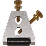 Graver sharpener S-834