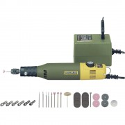 Micromot 50/E-set