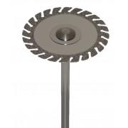 Diamond disc Ø 22 mm  no. 705