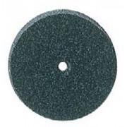 BlackMagic Silicone polishers