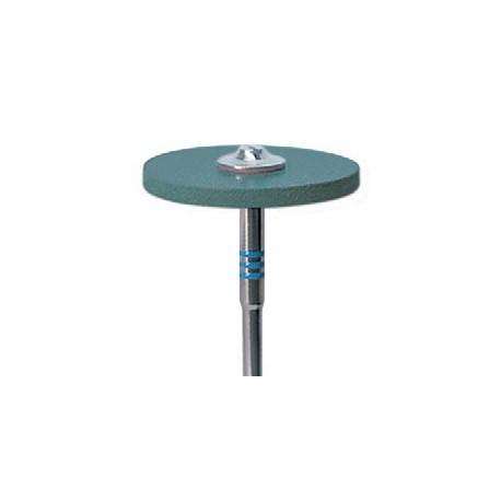 CeraGloss diamond polishers, medium
