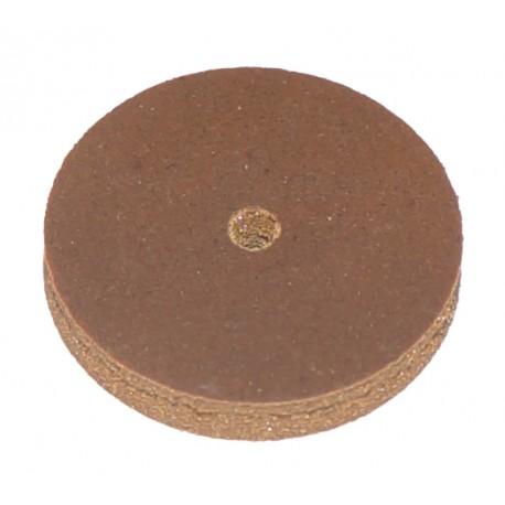 Artifex minilaikat Ø 20x3x1,8 mm
