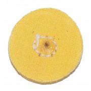 Keltainen kangaslaikka letkuporakoneelle Ø 25 mm