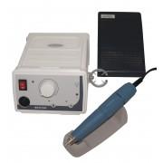 Micromotor Marathon ECO-450