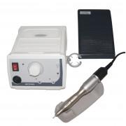 Micromotor Marathon ECO-450 E