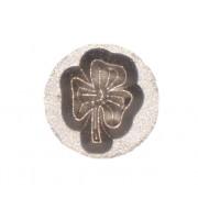 Koristelu punsselit