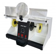 Prac-tec polishing motor SPEEDyMASTER