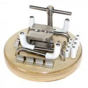 Attachment Set for Engraving Blocks no. 144.00 Pepetools