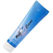Polistar Polishing Cream 90 g