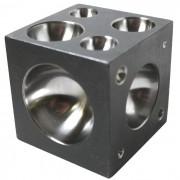 Dapping Cube no. 158.00