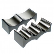 Bending Block no. 268.00