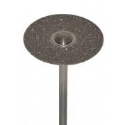 Diamond disc Ø 19 mm  no. 345