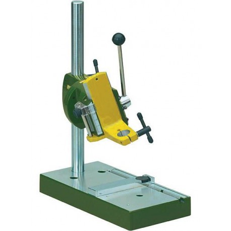 MICROMOT drill stand MB 140/S