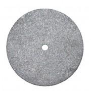 Alumiinioksidi katkaisulaikka, Ø 25 mm