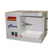 Compact Euro Polishing Machine no. 331.00