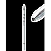 Beading tool, 60 mm