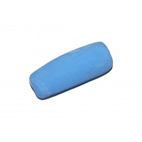 Polishing compound Blue 150 g.