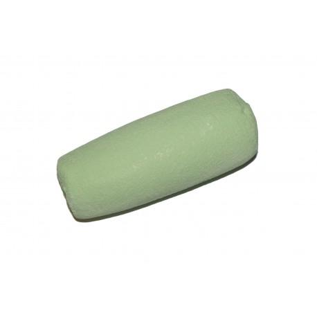 Midori Polishing compound 150 g.