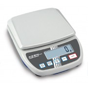 KERN scale EMS 12K0.1