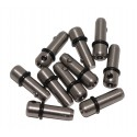 EnSet© Tool collets, 1,9 mm