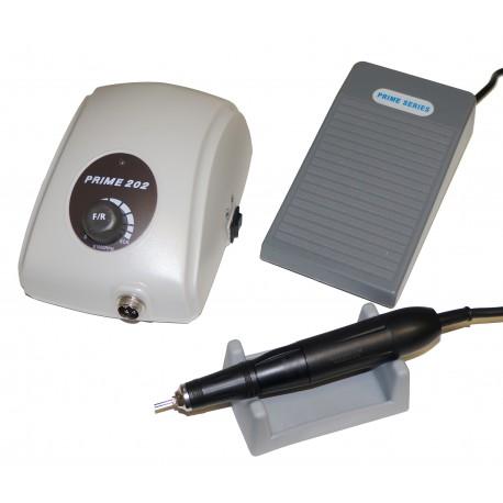 Micromotor PRIME 202